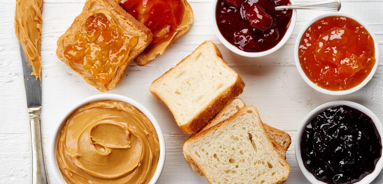 Ezra-Cohen-McGill-Toast