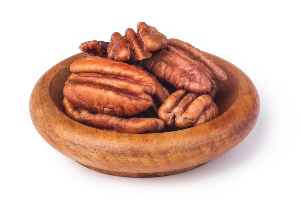 Ezra Cohen Montreal Pecan Nut Butter